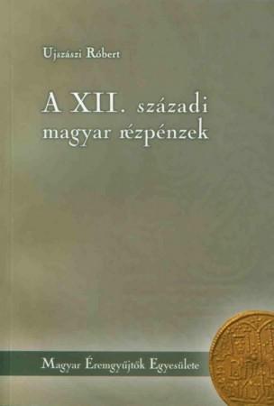A XII. századi magyar rézpénzek