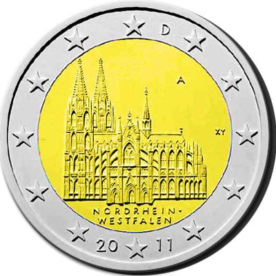Kölni dóm