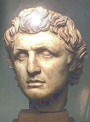 Seleukos Nikator
