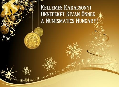 banner_karacsony_2012