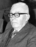 Huszár Lajos (forrás: galileowebcast.hu)