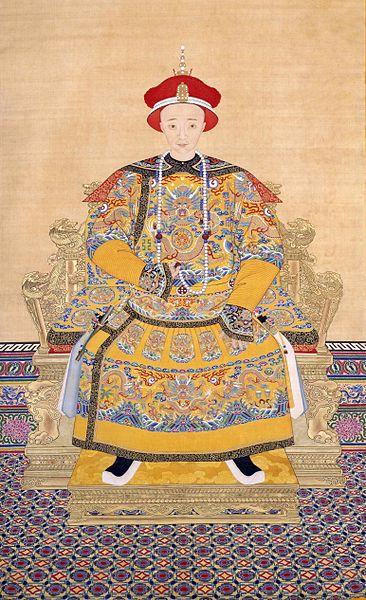 Chia-ching 1796-1820