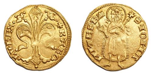 http://www.numismatics.hu/wp-content/uploads/2013/10/honappenze.jpg