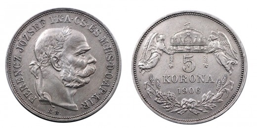 5korona1906